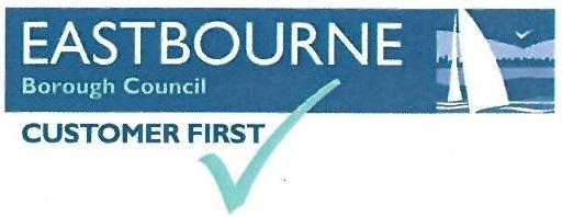 Eastbourne_logo