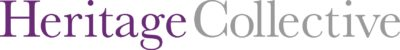 Heritage_Coll_logo