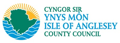 Anglesey_logo