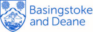 Basingstoke_Deane_blue