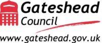 Gateshead_logo