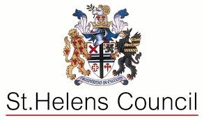 st_helens_logo