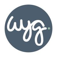wyg_logo_lg