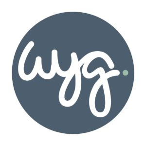 wyg-cmyk-large