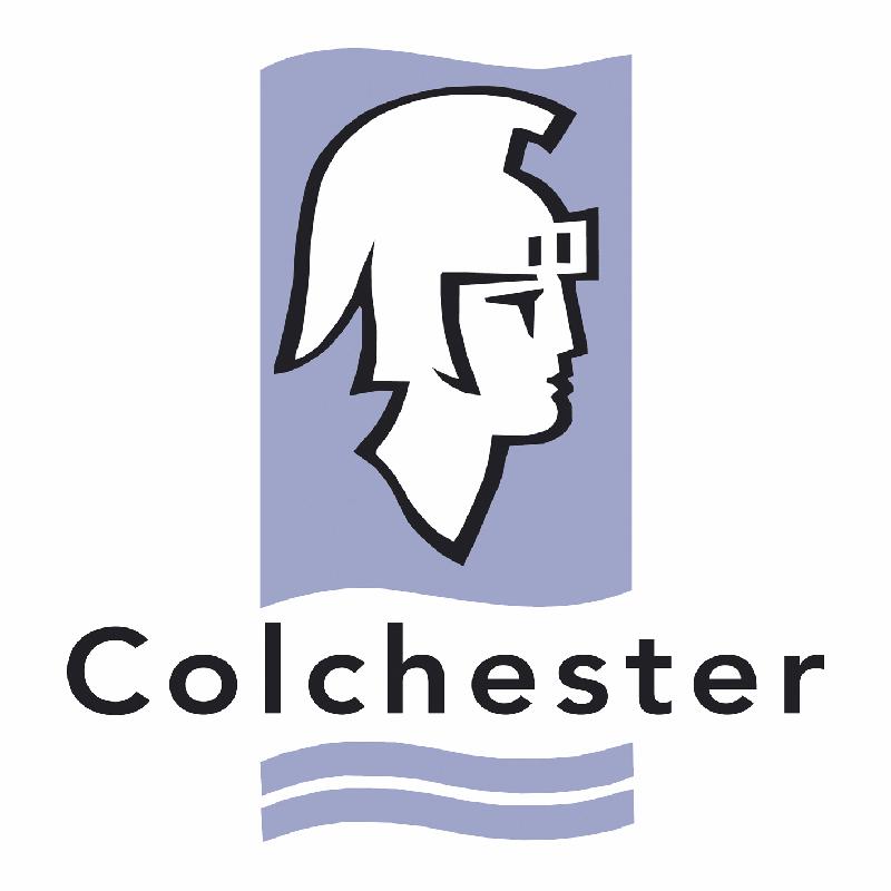 colchester_logo