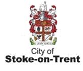 stoke_on_trent_logo