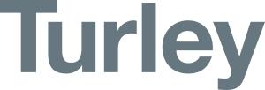 turley_logo2016