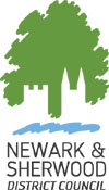 newark_sherwood_logo