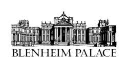 Blenheim Palace logo
