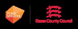 Essex CC logo