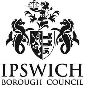ipswich_logo2016