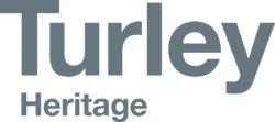 Turley Heritage logo