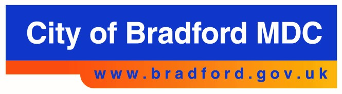Bradford MDC