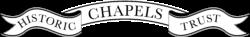 Historic Chapels Trust