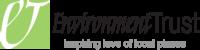 Environment Trust logo