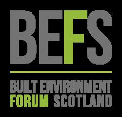 BEFS logo