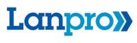 Lanpro logo