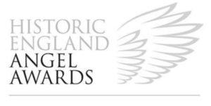 HE Angel Awards
