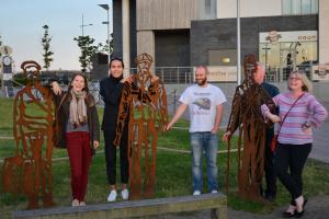 AS2018_Belfast_people_sculptures