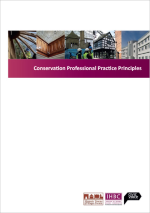 Conservation_Practice_Principles_2017
