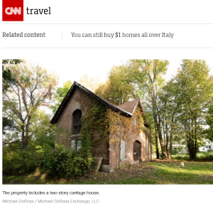 10 Bedroom Mansion In New York State Was Offered For Only 50 000 With One Catch A Restoration Proposal Conservation Plan Ihbc Newsblog Archive