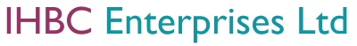 IHBC Enterprises logo