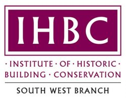 IHBCSWestlogo300